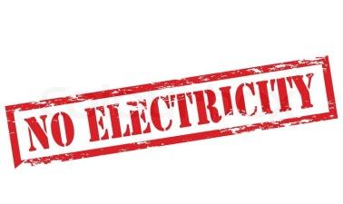 11986830-no-electricity